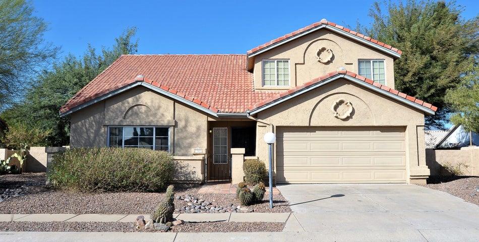 9985 E Covington Street, Tucson, AZ 85748