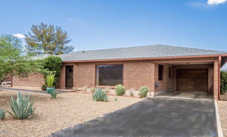 2249 E 9Th Street, Tucson, AZ 85719