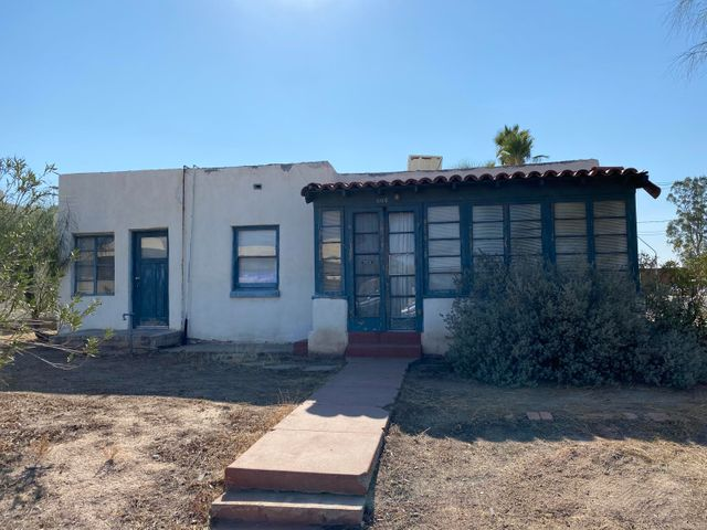 800 E Elm Street, Tucson, AZ 85719