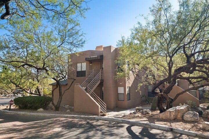 6655 N Canyon Crest Drive, 1201, Tucson, AZ 85750