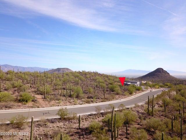 3214 W Sparkling Starr Drive, 40, Tucson, AZ 85745
