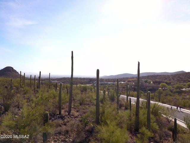 3256 W Sparkling Starr Drive, 42, Tucson, AZ 85745