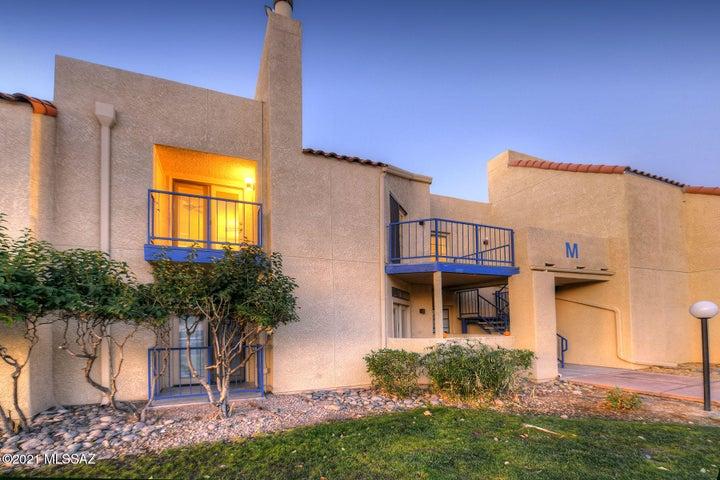 1200 E River Road, M176, Tucson, AZ 85718