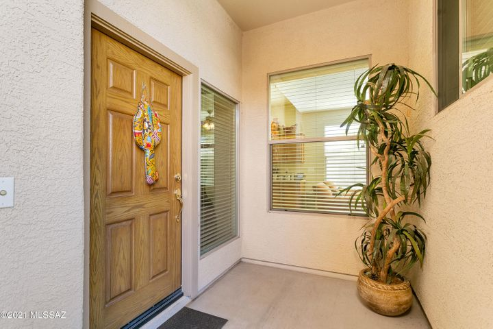 39061 S Casual Drive, Tucson, AZ 85739