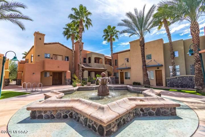 446 N Campbell Avenue, 6105, Tucson, AZ 85719