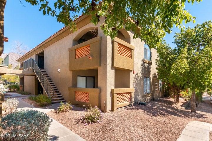 5751 N Kolb Road, 7105, Tucson, AZ 85750