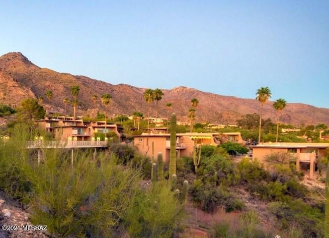 5251 E Mission Hill Drive, 34/35, Tucson, AZ 85718