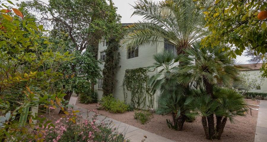 2820 E 6Th Street, 123, Tucson, AZ 85716