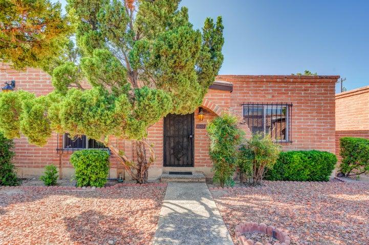 3107 N Laurel Avenue, Tucson, AZ 85712