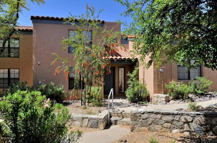 5386 N Paseo De La Terraza, Tucson, AZ 85750