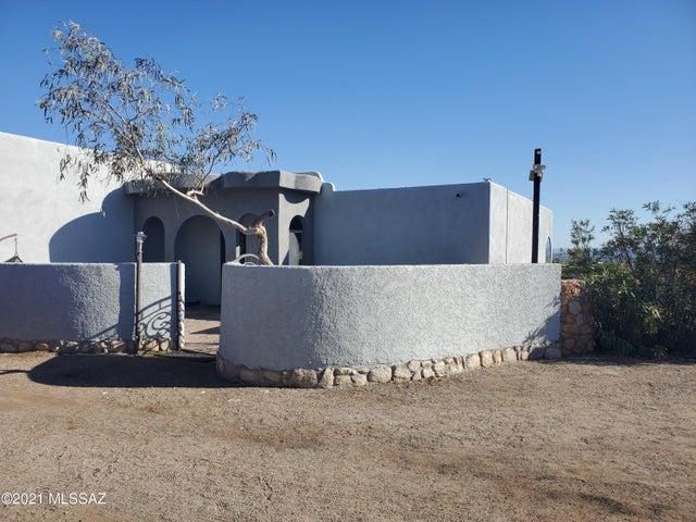 1102 E Ina Road, Tucson, AZ 85718
