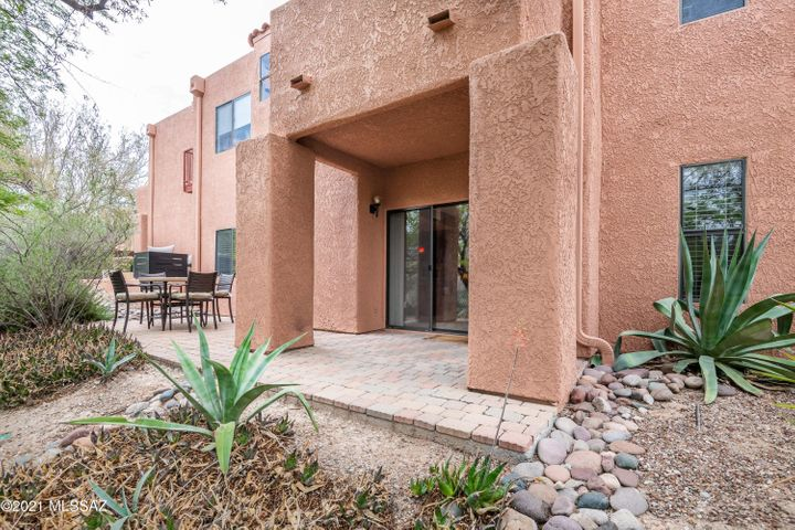 5051 N Sabino Canyon Road, 1135, Tucson, AZ 85750