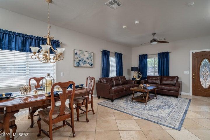 237-243 E Lincoln Street, Tucson, AZ 85714
