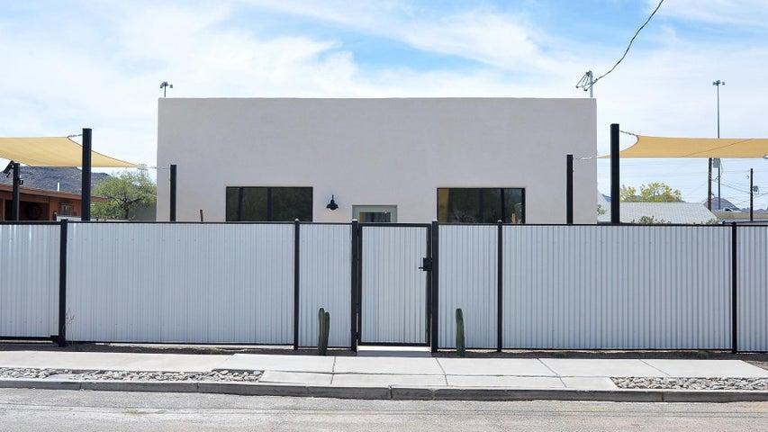1041 N Anita Avenue, Tucson, AZ 85705