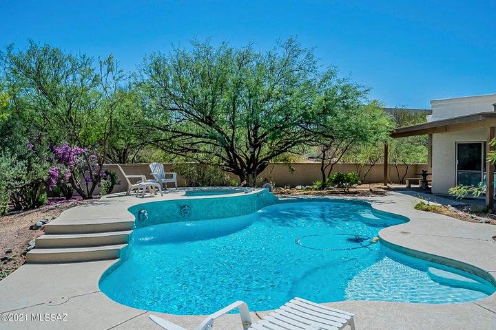 2435 N Buttercup Drive, Tucson, AZ 85749