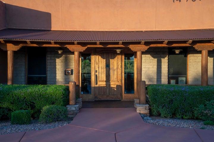 8143 S Circle S Ranch Road, 329, Vail, AZ 85641