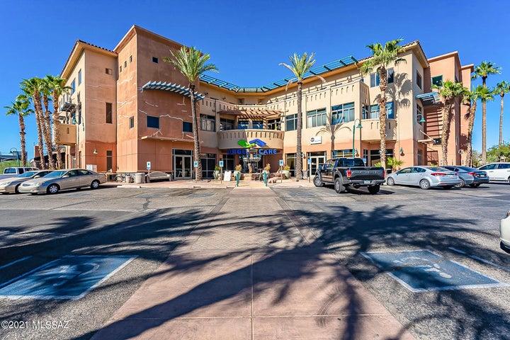 446 N Campbell Avenue, 1303, Tucson, AZ 85719