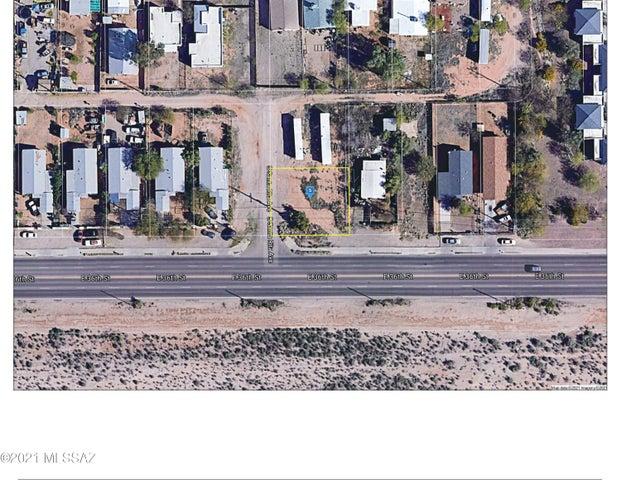 1201 E 36Th Street, 6, Tucson, AZ 85713
