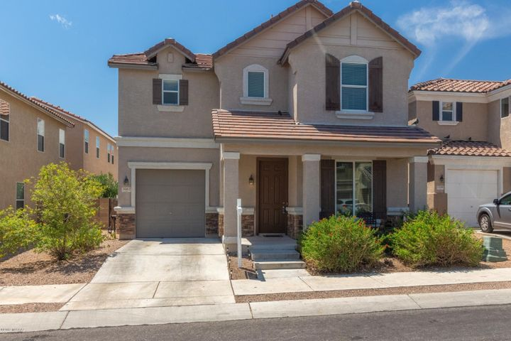 Tucson Home Search Results