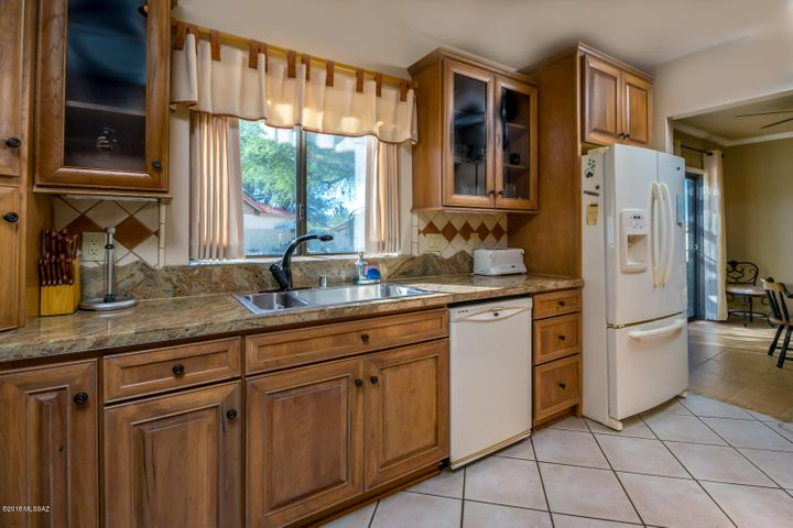 Homes For Sale Tucson Az Homes For Sale Oro Valley Az