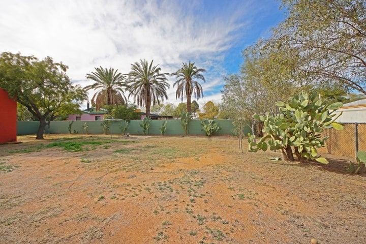 Blenman-Elm, Tucson, AZ Real Estate & Homes for Sale ...