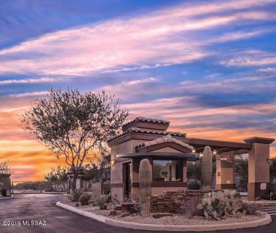 Homes For Sale Tucson AZ, Homes For Sale Oro Valley AZ