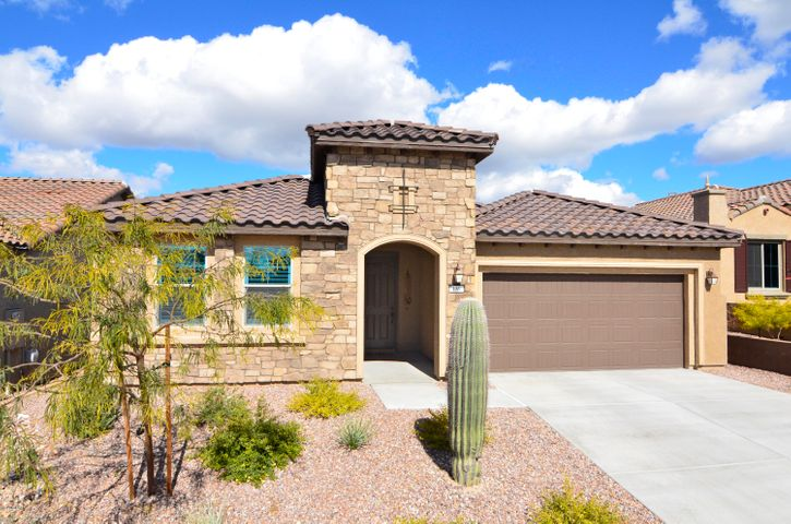 Awesome Homes For Sale Marana Az Retirement Del Webb At Dove Mountain Download Free Architecture Designs Intelgarnamadebymaigaardcom