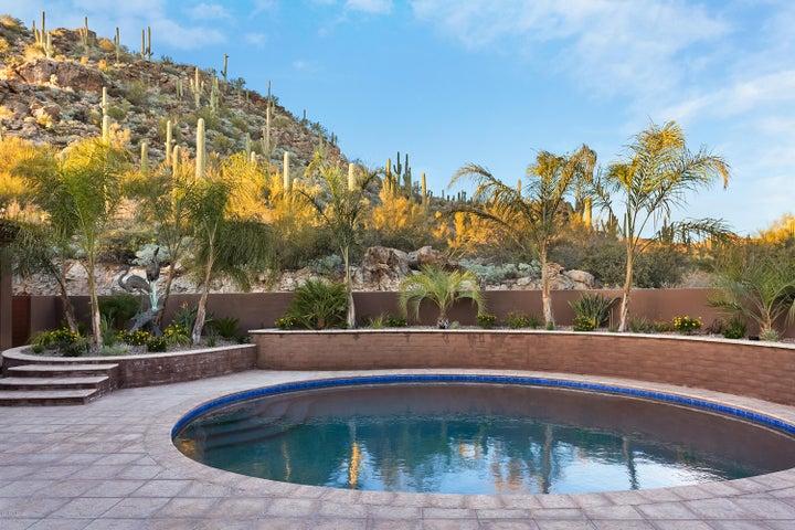 Tucson, AZ 3 Bedroom Home For Sale