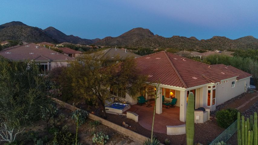 Prime The Highlands At Dove Mountain Homes For Sale Download Free Architecture Designs Intelgarnamadebymaigaardcom