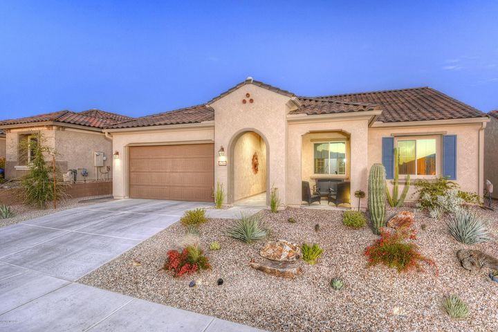 Sensational Del Webb At Dove Mountain Homes For Sale Resale Homes Download Free Architecture Designs Intelgarnamadebymaigaardcom