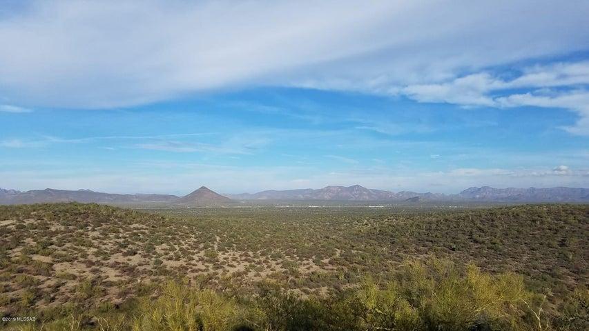 Tucson, AZ 0 Bedroom Home For Sale