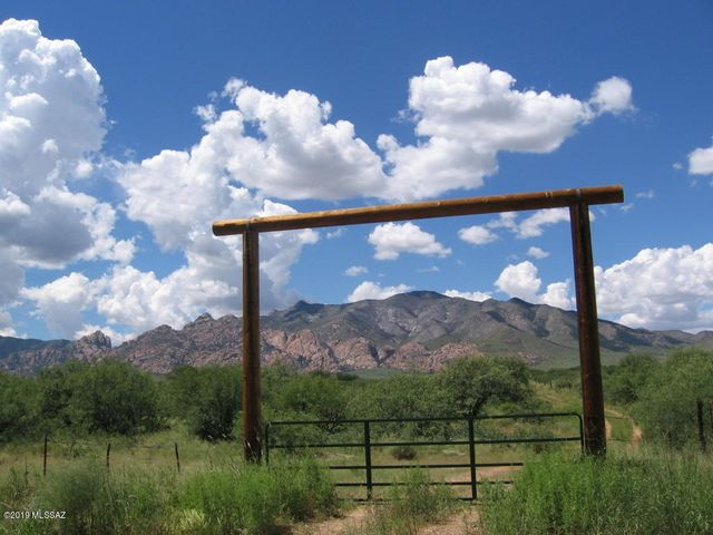 881 ACRE off Ironwood Road Cochise AZ 85606   MLS #21920344
