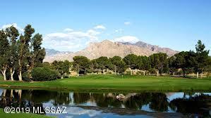 , Tucson, AZ 85742