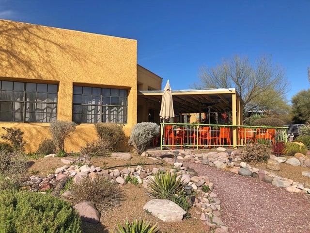 19 Tubac Road, Tubac, AZ 85646