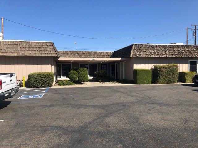 411 E Pine Street, Exeter, CA 93221