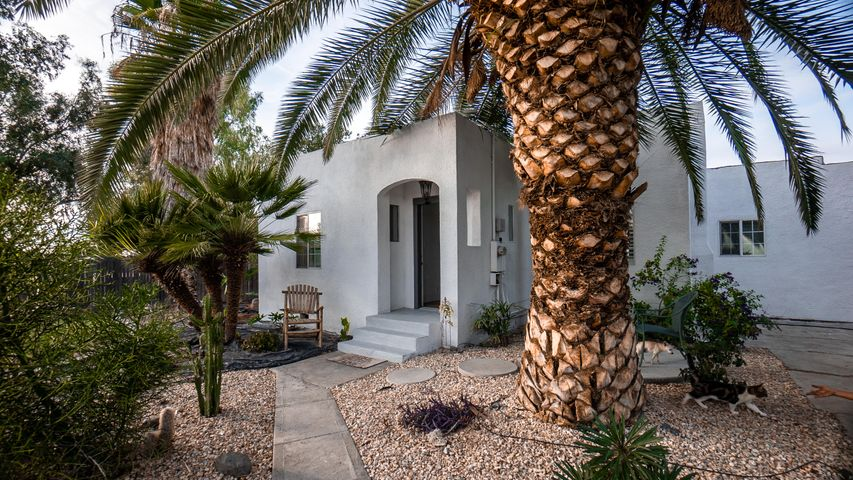 22500 Ave 312, Exeter, CA 93221