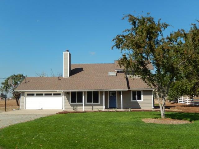 30669 Hamilton Drive, Exeter, CA 93221