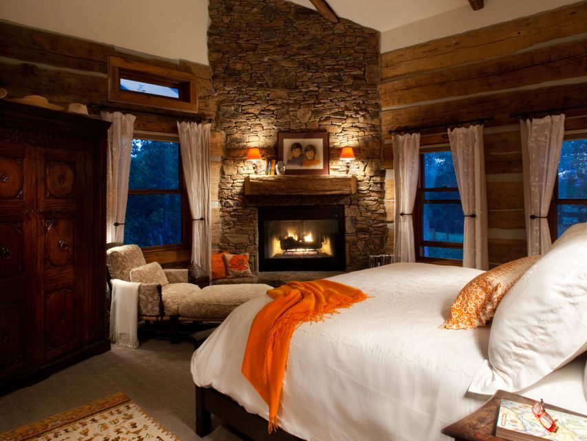 residential for sale in telluride colorado 31471