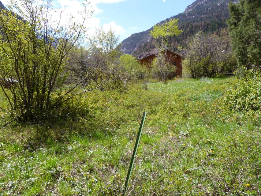 Natural Gas In Ouray Co