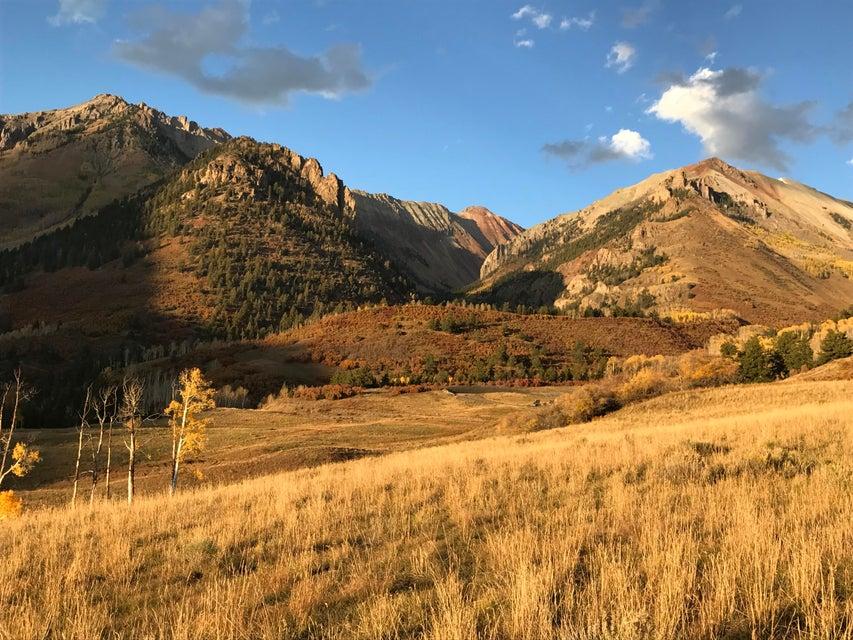 1 Diamond Ranch Road Telluride CO 81435
