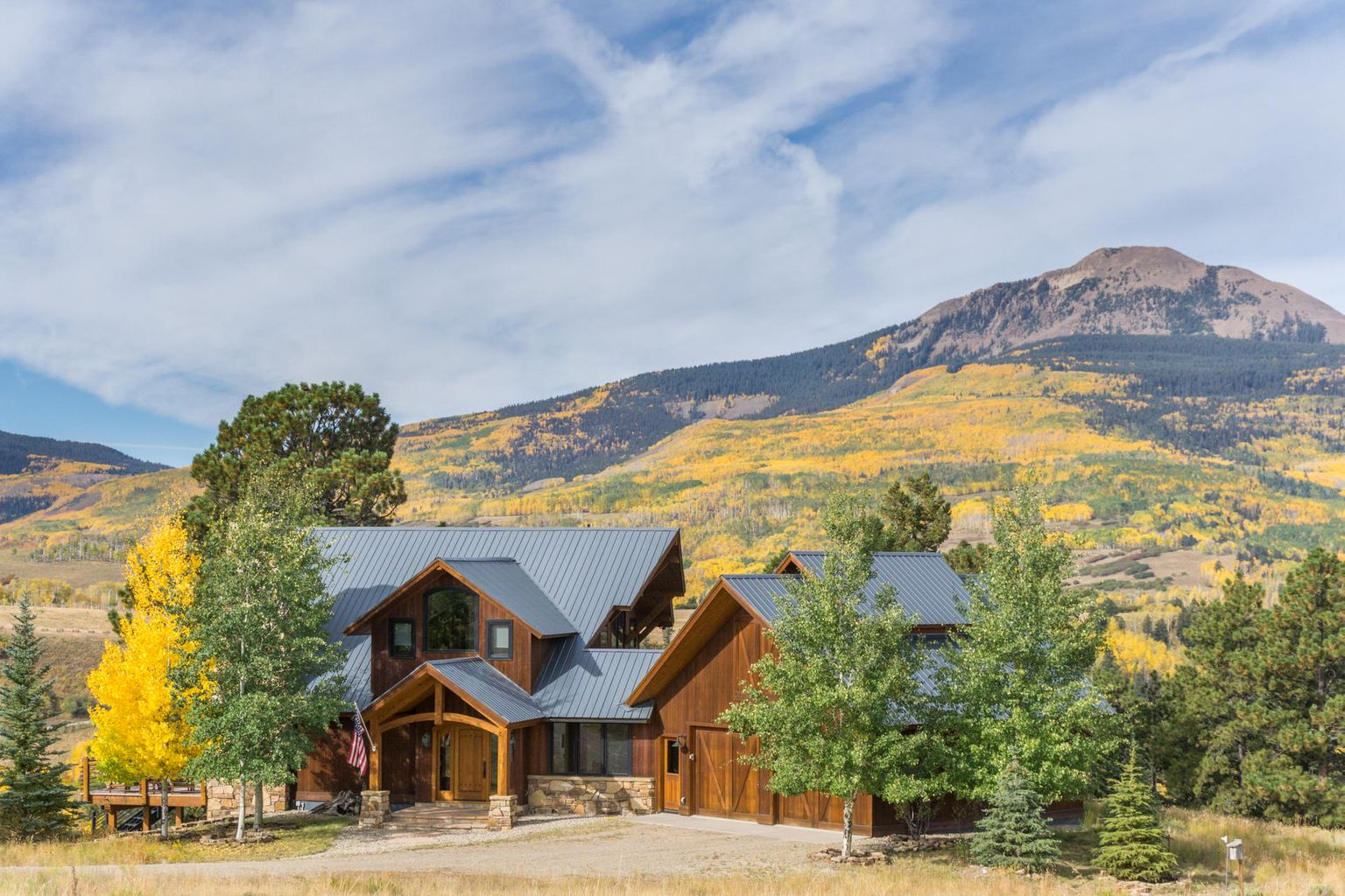 log houses cabins sale rocky house colorado tremendous tiny mountain for in