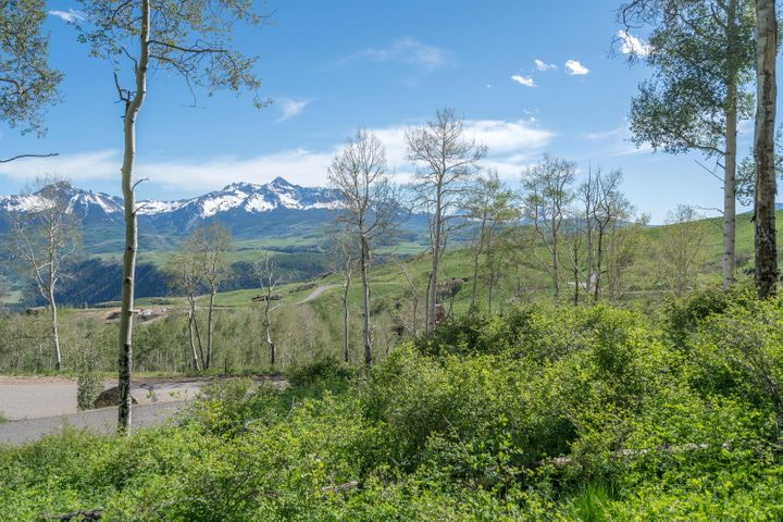 309 Basque Road, Telluride, CO 81435