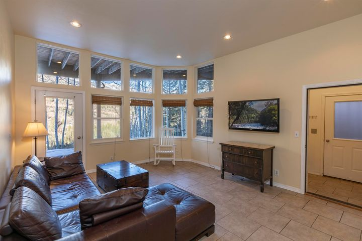 291 Rio Vistas Road, Telluride, CO 81435