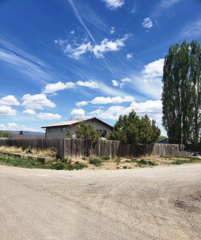 1710 Pearl Street, Norwood, CO 81423
