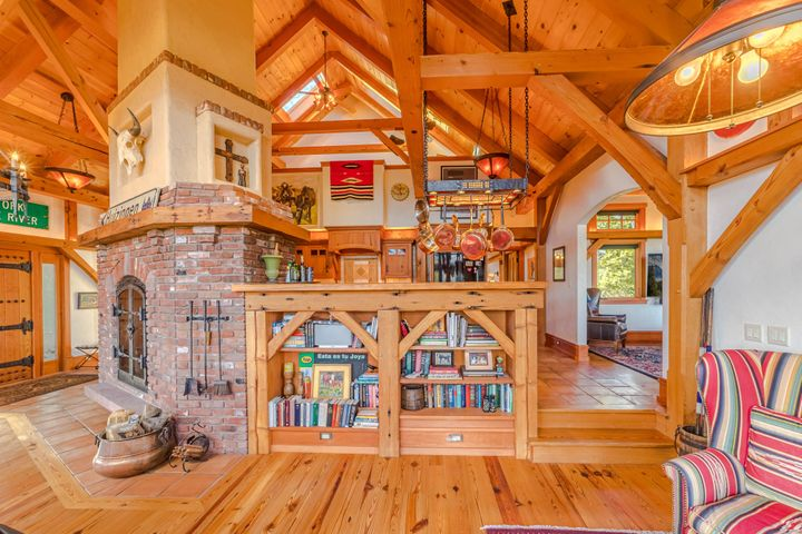 1036 Pleasant Valley Drive, Ridgway, CO 81432