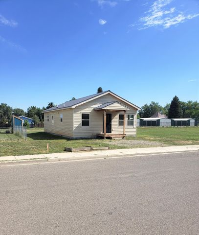 1503 San Miguel Street, Norwood, CO 81423