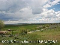 23-119 WILLOW LAKE RD, Pinedale, WY 82941