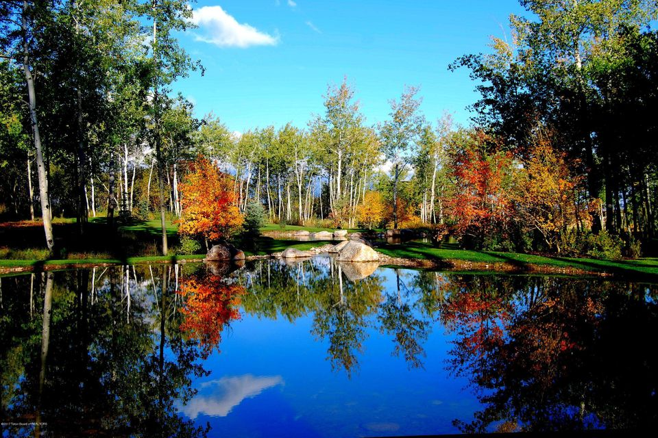 Autumn Reflections1