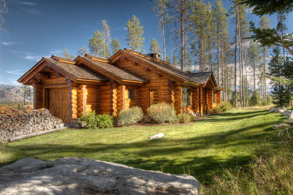 Yellowstone County Personal Property Tax