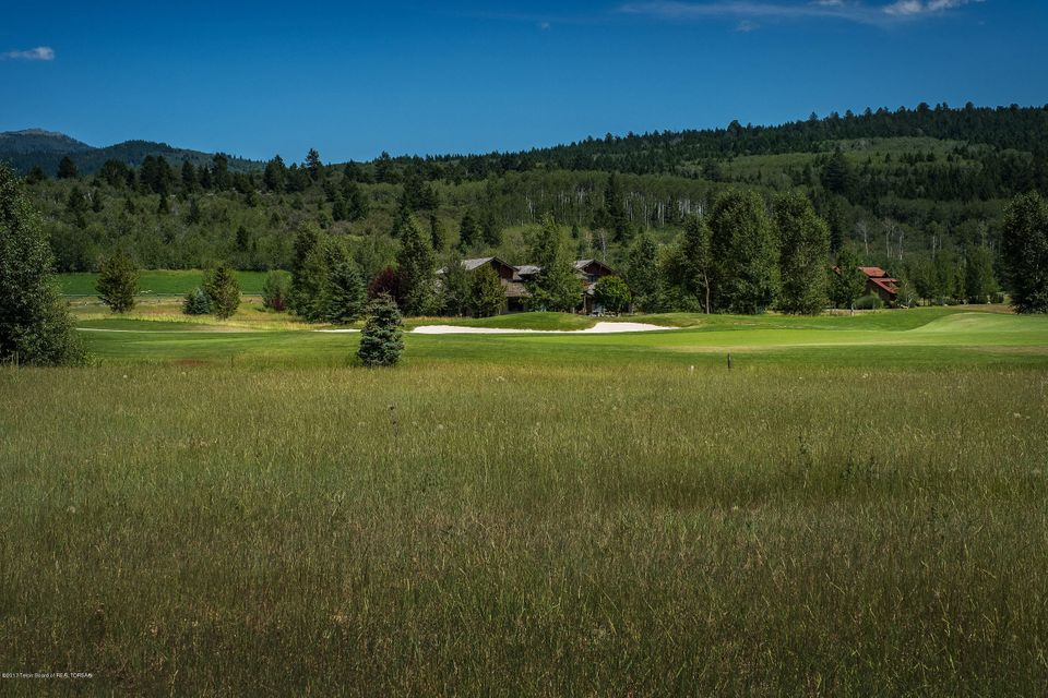 51 RAMMELL RD, Victor, ID 83455